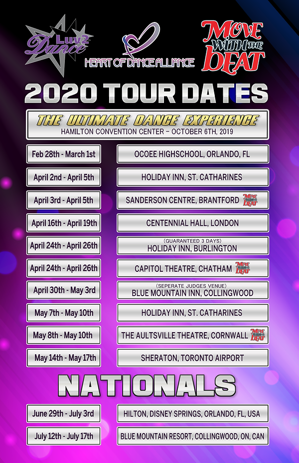 TOUR DATES 2020.png