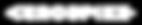 aerospike-white.png