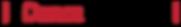 DC_NewLogo2017-colortransparent.png