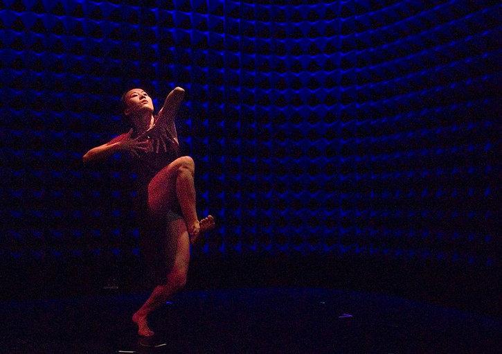 Yin Yue Dance by Yi-Chun Wu. jpeg  .jpg