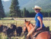 Cutter Ranch Lamb