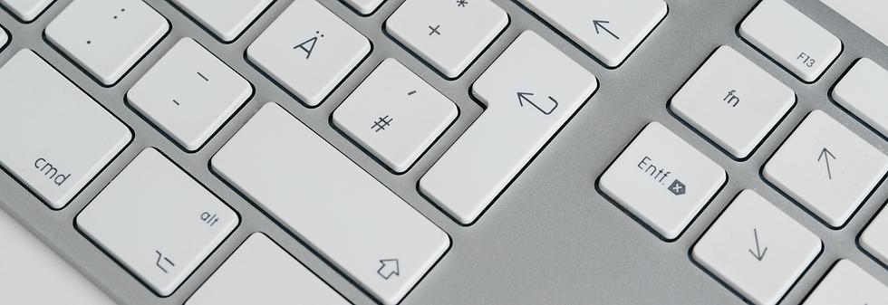 Keyboard_edited.png