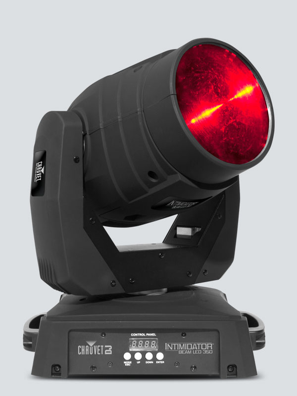 Intimidator-Beam-LED-350-RIGHT