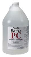 flamex_pc