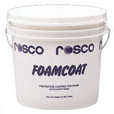 foamcoat
