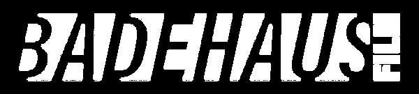 badehaus_logo_white.png