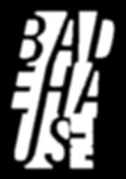 badehaus_logo_white_vertical.png