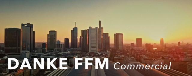 Badehaus_Film_Danke_Frankfurt.jpg