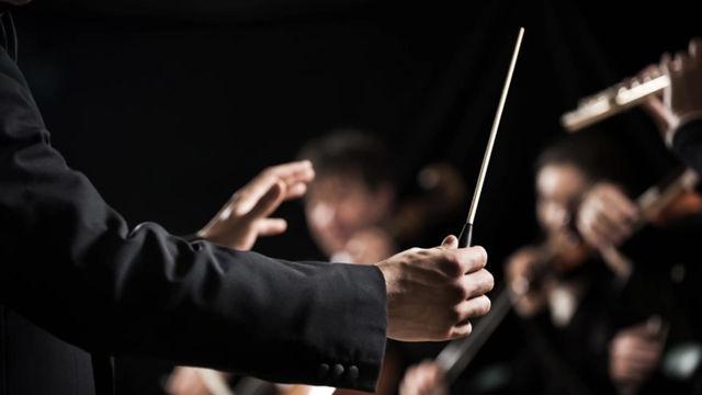 빛나사 시니어 오케스트라