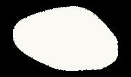 Cocoon_Symbol_Digital_Limestone.png