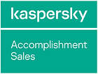 Kaspersky_AccomplishmentSales.png