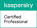 Kaspersky_CertifiedProfessional.png