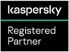 Kaspersky_RegisteredPartner.png