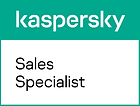 Kaspersky_SalesSpecialist.png