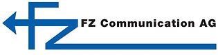 FZ Communication AG