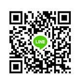 怡康line.JPG.jpg