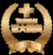 百大醫美logo_ok.png