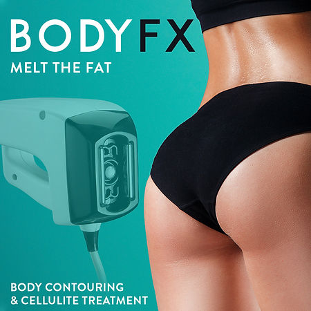 BodyFXMeltTheFat.jpg