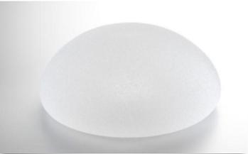 圓盤型果凍矽膠材質.PNG.png