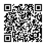 LINE QRcode.png