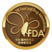 Mentor台灣TFDA.jpg
