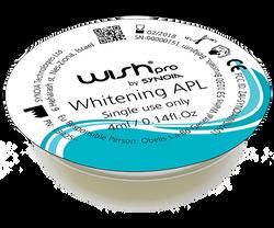 9_apl-whitening_