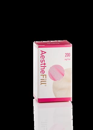AestheFill_盒.png