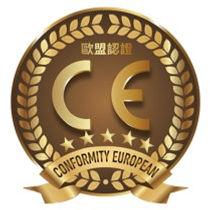 Mentor歐盟CE.jpg