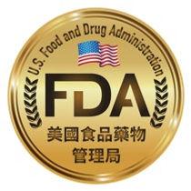 Mentor美國FDA.jpg