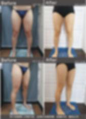 大腿.jpg
