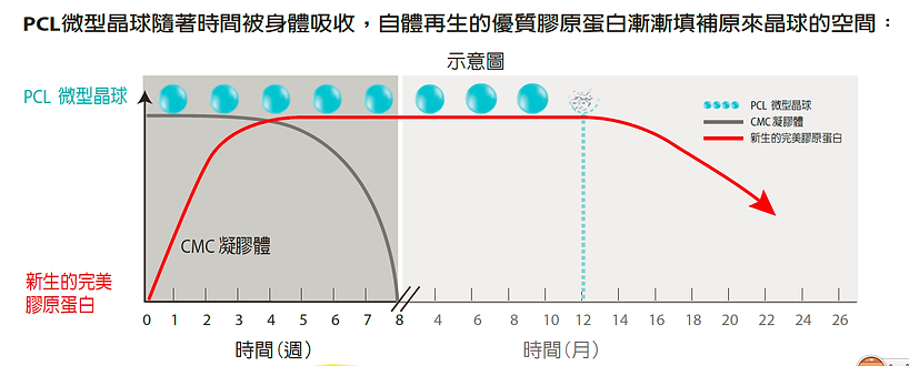 201506291526201.png