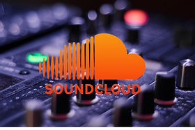 Soundcloud Space Hair Paris