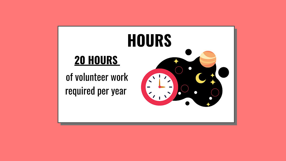 HOURS (13).png
