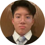 vinh-modified.png