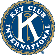 Key Club Logo (Color).png