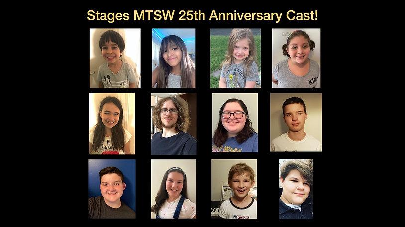 MTSW 2020 CAST PIC jpeg.JPG