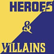 heroes%20and%20villains%20logo%20script-