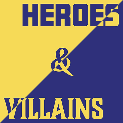 heroes and villains logo script-01.png