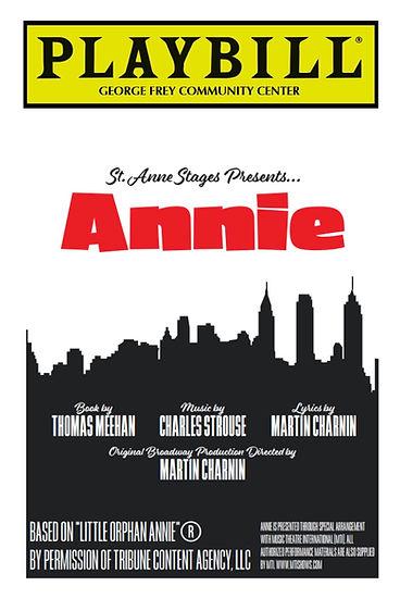 Annie Playbill - Edited.jpeg