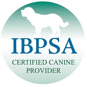 IBPSA Cert Canine Provider.jpg