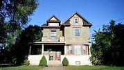 ct-sta-haunted-house-movie-frankfort-st-