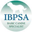 IBPSA Canine Specialist.jpg