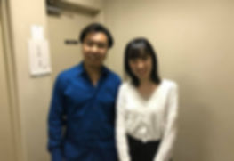 Makoto Ozone Solo Concert.jpg