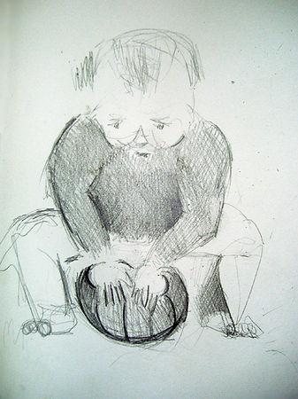 sketch,  lapiz.JPG