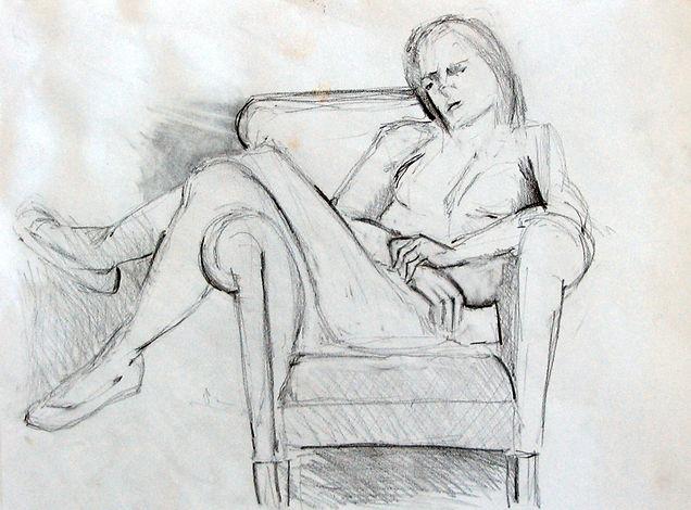 mama sketch lapiz y goma.jpg
