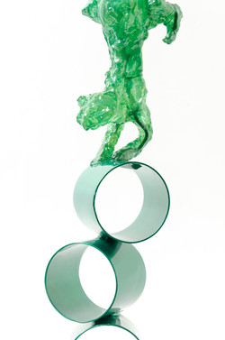 Equilibrio verde