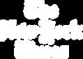 White-New-York-Times-Logo.png