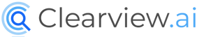 Horizontal-Clearview-AI-Logo.png