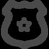 Law Enforcement Agencies_Police_Badge_Security_Tribal.png