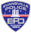 Evansville Police.png